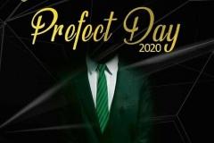 Prefect's Day 2020